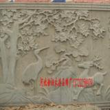 供应石雕定做、定做加工大型浮雕、河北省曲阳县永兴石雕公司