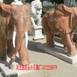 供应订做石雕厂家、石雕设计、保定曲阳石雕公司、13722258979