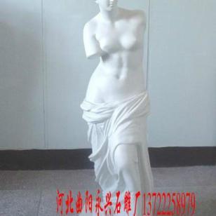 河北曲阳石雕制造公司图片