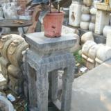 供应那里的石雕最好、仿古石雕、石雕价格、石雕设计
