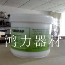 供应脱膜粉脱膜剂