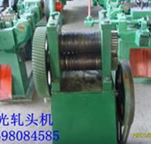 供应制钉机设备废旧钢筋制钉机价格立式联合拉丝机中国名牌制钉机