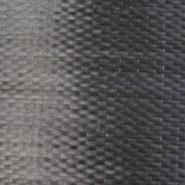 12K单向碳纤维布图片