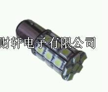 供应通用型LED车灯