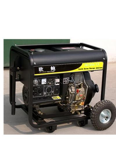 190a发电电焊机图片_190a发电电焊机图片大全_190a电图片