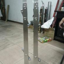 供应不锈钢栏杆立柱批发