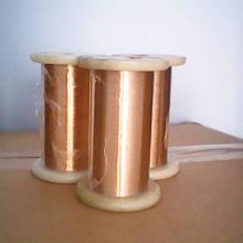 供应纺织用磷铜丝