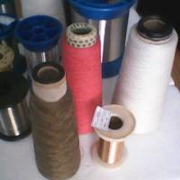 供应铜纱线