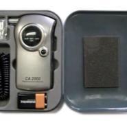呼吸式酒精检测仪13621312446图片