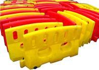 供应交通安全设备交通安全设施价格