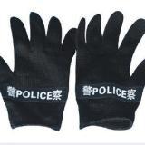 供应防护手套13621312446