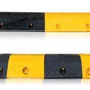橡胶减速带批发铸钢减速带价格图片
