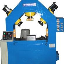 供应纯净水直饮配件行业专用液压机图片