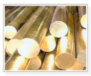 德国进口铜合金图片