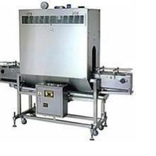 供应威海食品药品包装机