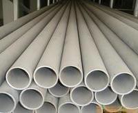 供应【不锈钢管】【316不锈钢管】【316不锈钢管厂家】