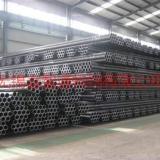 供应无锡焊管,江苏不锈钢焊管批发,江苏无锡焊管批发价格