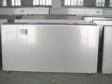 供应200材质不锈钢板