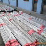 供应无锡小口径不锈钢焊管生产厂家