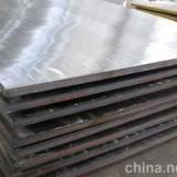 供应316L材质不锈钢复合板
