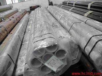 供应316L不锈钢管生产厂家