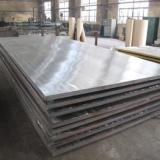 供应316L不锈钢复合板厂家