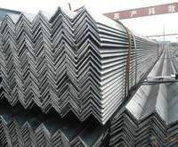 供应不锈钢管角钢