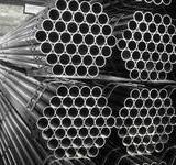 供应无锡焊管厂