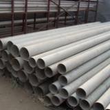 供应江苏无锡大口径不锈钢焊管厂家批发/最新大小口径不锈钢焊管批发