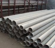 200不锈钢管生产直销图片