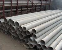 供应200不锈钢管生产直销