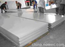 供应304L材质不锈钢板