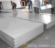304材质不锈钢板销售图片