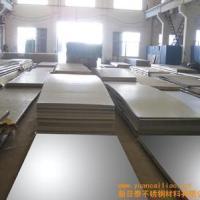 供应202材质不锈钢板销售