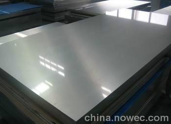 供应不锈钢板304不锈钢板316不锈钢板