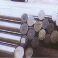 202材质不锈钢圆钢