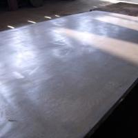 供应304L不锈钢复合板