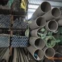 200不锈钢管厂家销售图片