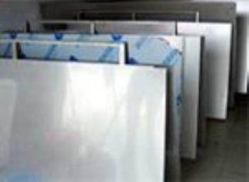 304不锈钢板生产销售