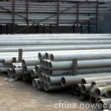 供应304材质不锈钢管