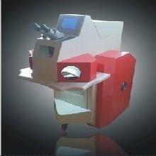 供应泉州焊接机打标机激光切割机 专业生产 激光焊接机生产厂家 激光焊接机供应商 激光焊接机价格批发
