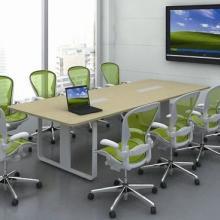 供应会议桌钢脚,五金会议桌钢脚,金属会议桌钢脚,扁管会议桌钢脚