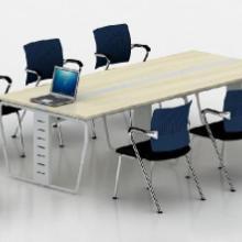 供应五金会议台架,五金会议桌架,五金会议钢脚,五金会议培训桌架