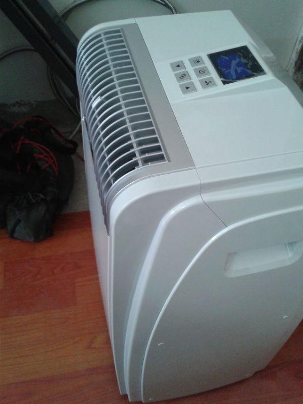 空调额定输入功率_国色天香牌制冷空调额定电压220v额定功率5