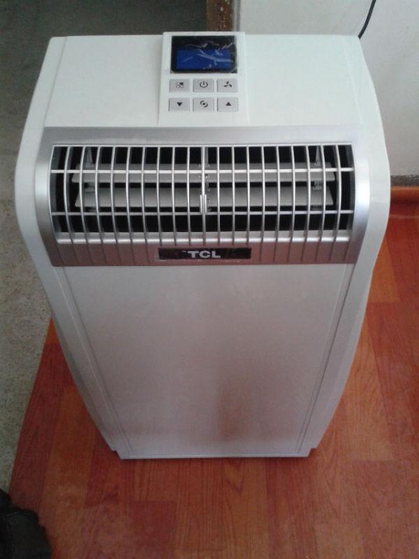 空调额定输入功率_空调输入功率2370w制冷量7300w能效比308