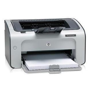 惠普HP1007/1008打印机图片/惠普HP1007/1008打印机样板图 (4)