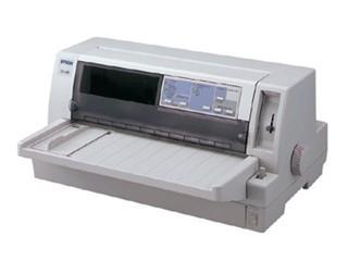 惠普HP1007/1008打印机图片/惠普HP1007/1008打印机样板图 (2)