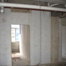 供应ALC加气板隔断隔墙
