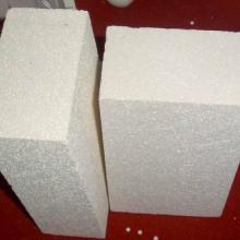 供应建筑专用粘合剂界面剂