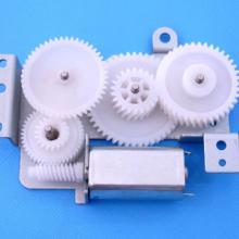 供应齿轮润滑油脂 玩具齿轮箱齿轮润滑油脂 行星齿轮润滑油脂图片
